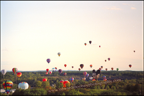 View photos of  Hot Air Balloons
