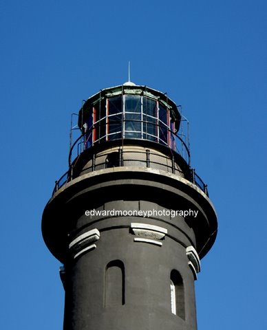 View photos of  Lighthouses