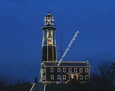Montauk Lighthouse 2010